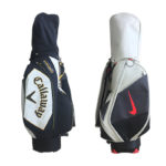 Free golf kits for up to 4 people!